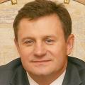Žuraŭkoŭ Michail Anatoĺjevič