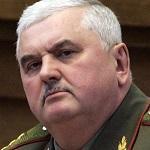 Мальцаў Леанід Сямёнавіч