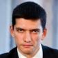 Kruk Dzmitryj Eduardavič