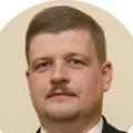 Калечыц Сяргей Валер'евіч