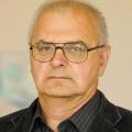 Колос Владимир Георгиевич