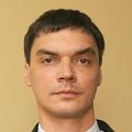 Наливайко Сергей Эдуaрдович