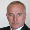 Шерстнев Николай Николаевич