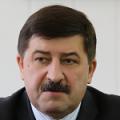Зайцев Вадим Юрьевич