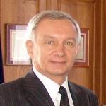 Абламейка Сяргей Уладзіміравіч