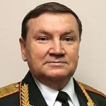 Hurulioŭ Siarhiej Piatrovič