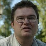 Pačobut Andrej Stanislavavič