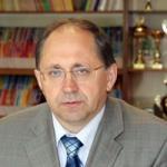 Dzmitry Mikalajevič Lazoŭski