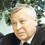 Мамановіч Пётр Аляксеевіч