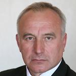Шарстнёў Мікалай Мікалаевіч