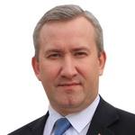Жылінскі Марат Генадзевіч